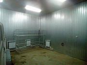 Сдаем гаражные боксы на охраняемой территории от 30 кв.м. 400 кв.м, по ул. Рябова Пенза