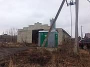 Сдам помещение под склад в Богословка, ул. Советская. 506 м2, 7, 2 сот земли Пенза