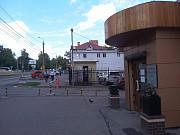 Сдаю торгово-офисное помещение. 200 кв м. напротив ПГУ Пенза