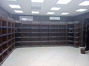 Продается торгово-офисное помещение. 200 кв м. напротив ПГУ Пенза