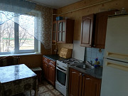 2-комнатная квартира, 52 м², 3/9 эт. Набережные Челны