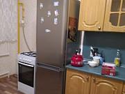 1-комнатная квартира, 40 м², 2/10 эт. Набережные Челны