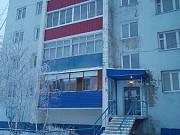 4-комнатная квартира, 104 м², 3/5 эт. Якутск