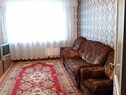 3-комнатная квартира, 60 м², 8/9 эт. Набережные Челны