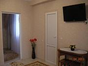 2-комнатная квартира, 46 м², 1/4 эт. Ялта