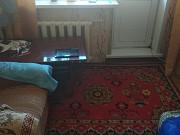 2-комнатная квартира, 44,2 м², 5/5 эт. Бисерть