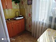 1-комнатная квартира, 28 м², 5/5 эт. Севастополь