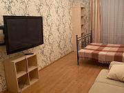 3-комнатная квартира, 93 м², 1/4 эт. Москва