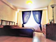 1-комнатная квартира, 40 м², 12/14 эт. Подольск