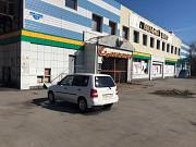 Срочно! Продается торговое помещение 1046 м2, Кемеровская обл., г. Киселёвск, ул. Дзержинского, 13 Киселевск