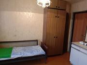 Комната 12 м² в 1-ком. кв., 5/9 эт. Саранск