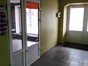 Офис 53 кв.м. у главного входа, 1-й этаж, проездное место, собственник Ростов-на-Дону