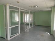 Офис 56 кв.м., 1-й этаж, проездное место, собственник Ростов-на-Дону
