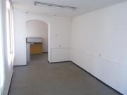 Офис из 2-х помещений на 1-м этаже, проездное место, собственник Ростов-на-Дону