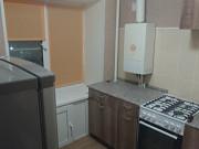 1-комнатная квартира, 30,5 м², 4/5 эт. Ухта