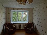 3-комнатная квартира, 58 м², 3/5 эт. Приютово