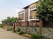 Дом 450 м² на участке 10 сот. Севастополь