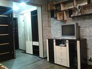 1-комнатная квартира, 36 м², 4/5 эт. Зеленогорск
