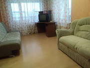 2-комнатная квартира, 42 м², 3/5 эт. Зеленогорск
