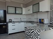 1-комнатная квартира, 40 м², 3/5 эт. Бийск