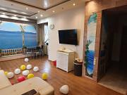 2-комнатная квартира, 59 м², 2/3 эт. Волжский