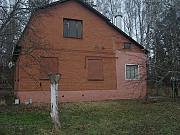 Дом 75 м² на участке 10 сот. Щёлково