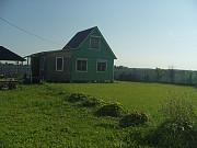 Дача 65 м² на участке 8 сот. Орехово-Зуево