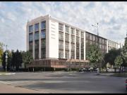 Торговые и офисные помещения почти любого размера в центре города Электросталь