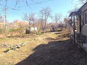 Дача 26 м² на участке 4 сот. Севастополь