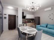2-комнатная квартира, 46 м², 8/25 эт. Владивосток