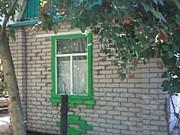 Дача 20 м² на участке 4 сот. Волгодонск