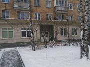 Сдается торговое помещение площадью 1420 м2, Москва, Путевой проезд, д. 2, м. Бибирево, Отрадное Москва