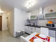 1-комнатная квартира, 36 м², 2/5 эт. Владивосток