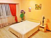 2-комнатная квартира, 62 м², 1/10 эт. Ставрополь