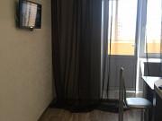 1-комнатная квартира, 43 м², 12/16 эт. Красноярск