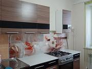 1-комнатная квартира, 45 м², 4/4 эт. Урай