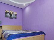 1-комнатная квартира, 25 м², 1/5 эт. Урай