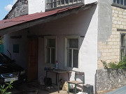 Дача 40 м² на участке 5 сот. Оренбург