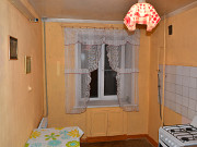 2-комнатная квартира, 50.8 м², 4/5 эт. Кохма
