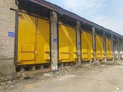 Сдается складское помещение-бокс (корп. №7) пл. 26, 6 м2 Химки