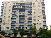 3-комнатная квартира, 74 м², 1/9 эт. Волжский