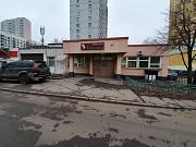 Сдается торговое помещение 85 м2 Москва