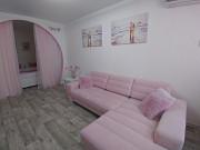 Студия, 48,6 м², 3/21 эт. Ульяновск
