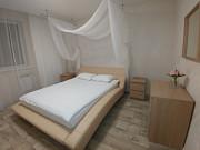 Студия, 66,2 м², 10/21 эт. Ульяновск