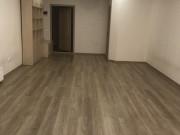 Сдается в аренду офисное помещение площадью 42, 4 кв.м Краснодар