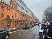 Сдается представительский офис 309 м2 Москва