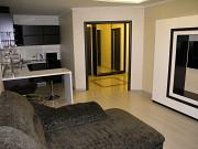 2-комнатная квартира, 51 м², 4/12 эт. Ульяновск