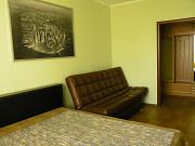 1-комнатная квартира, 63 м², 3/12 эт. Ульяновск