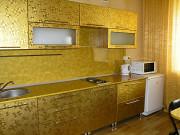 2-комнатная квартира, 63 м², 4/12 эт. Ульяновск