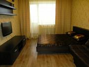 1-комнатная квартира, 63 м², 6/21 эт. Ульяновск